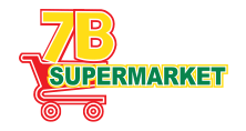 7 Brothers Supermarket